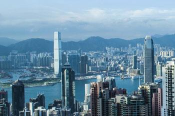 2012年一季度电梯行业自动化产品应用规模同比增长15%