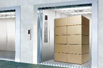 无机房电梯控制柜总体设计要求