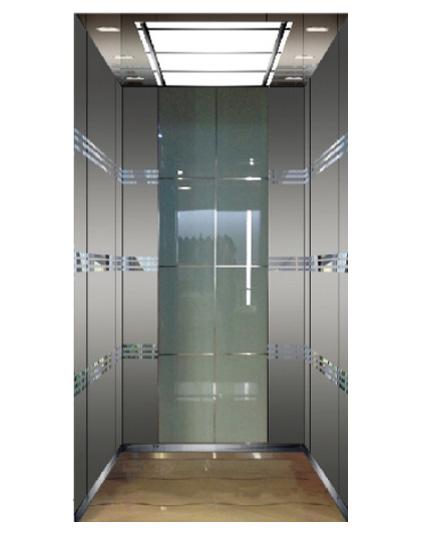 安装杂物电梯控制柜,该注意哪些事项?