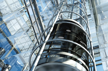 法斯特电梯讲解电梯使用管理与维护保养规则
